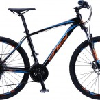 Finding the Mountain Bike That is Right for You